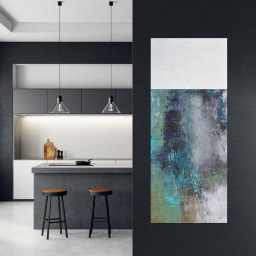 louisesellebjerg-storemalerier-60x140cm-31322-abeautifulinsight--10000kr-6