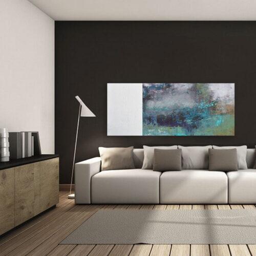 louisesellebjerg-storemalerier-60x140cm-31322-abeautifulinsight--10000kr-7