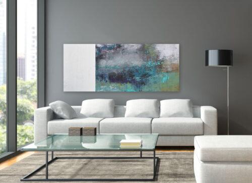 louisesellebjerg-storemalerier-60x140cm-31322-abeautifulinsight--10000kr-8