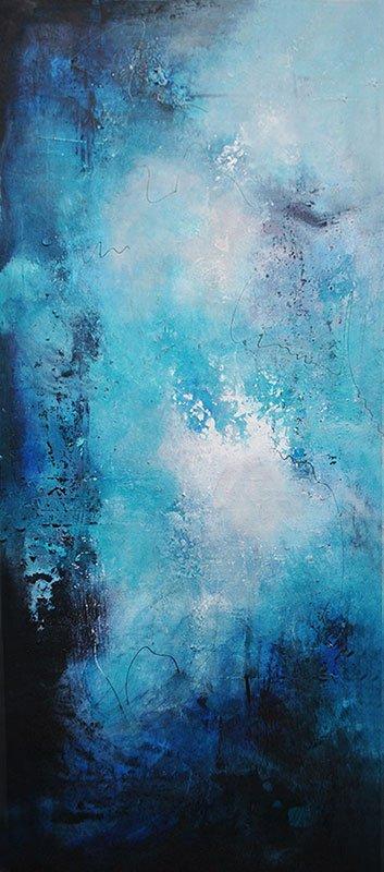 louisesellebjerg-storemalerier-60x140cm-32848-feeltheworld-10000kr-3