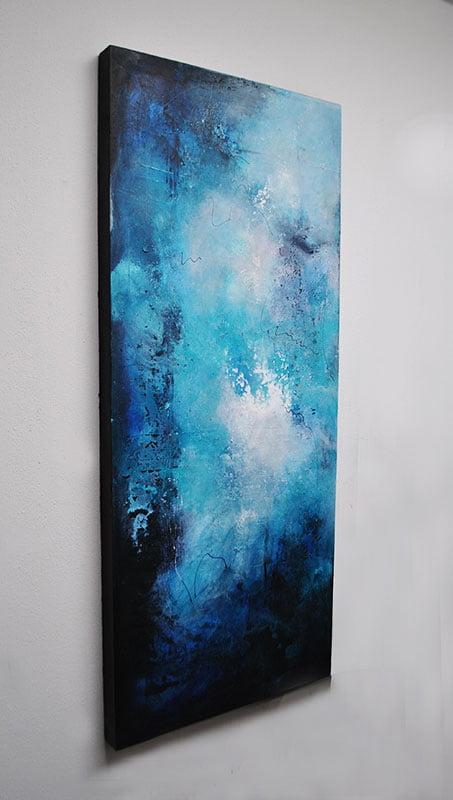 louisesellebjerg-storemalerier-60x140cm-32848-feeltheworld-10000kr-6
