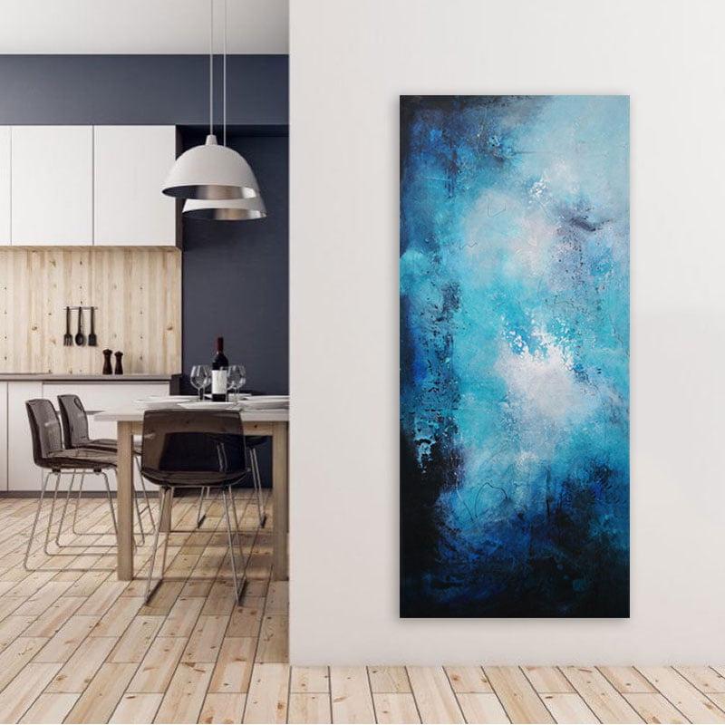 louisesellebjerg-storemalerier-60x140cm-32848-feeltheworld-10000kr-7