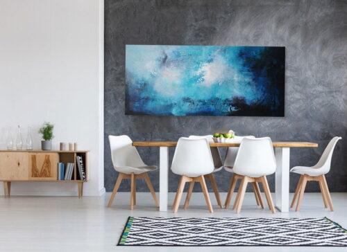 louisesellebjerg-storemalerier-60x140cm-32848-feeltheworld-10000kr-8
