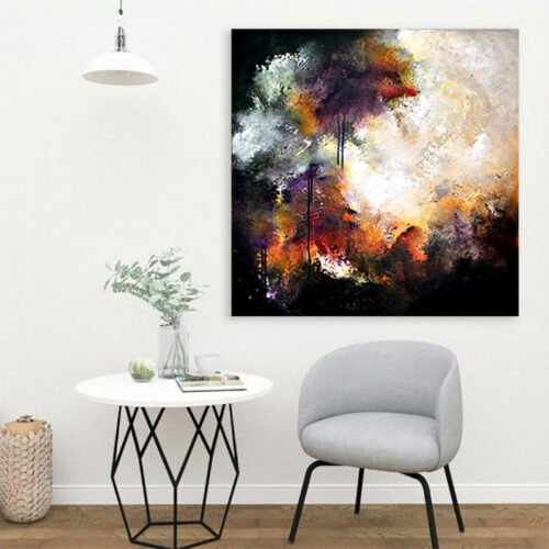 louisesellebjerg-storemalerier-80x80cm-31323-blowingaway-7000kr-6