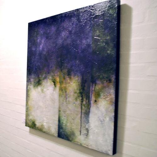 louisesellebjerg-storemalerier-80x80cm-31324-allaboutyou-7000kr-4