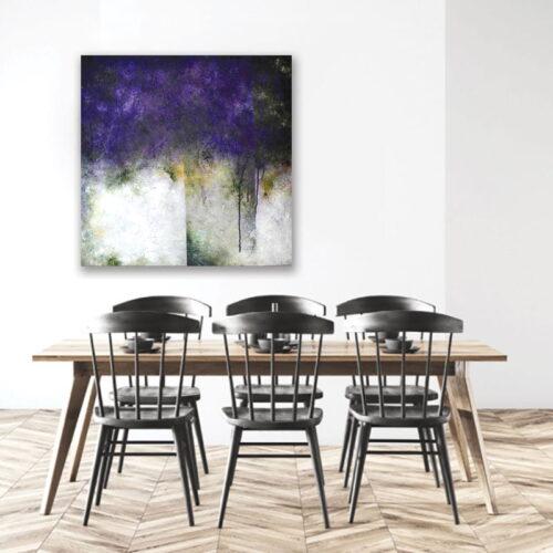 louisesellebjerg-storemalerier-80x80cm-31324-allaboutyou-7000kr-6