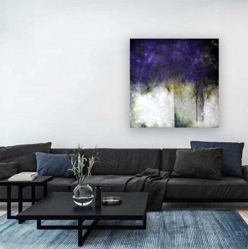 louisesellebjerg-storemalerier-80x80cm-31324-allaboutyou-7000kr-8