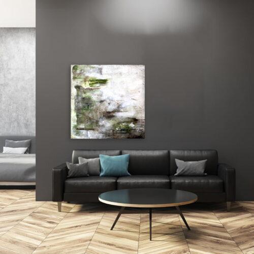 louisesellebjerg-storemalerier-80x80cm-31325-hope-7000kr-3