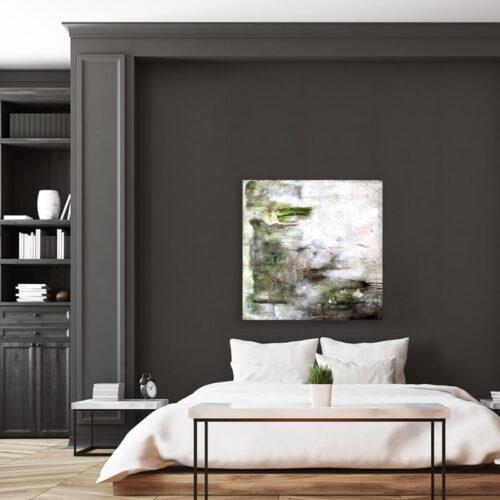 louisesellebjerg-storemalerier-80x80cm-31325-hope-7000kr-4