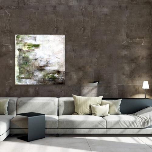 louisesellebjerg-storemalerier-80x80cm-31325-hope-7000kr-5