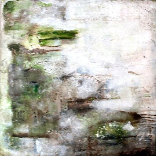 louisesellebjerg-storemalerier-80x80cm-31325-hope-7000kr-6