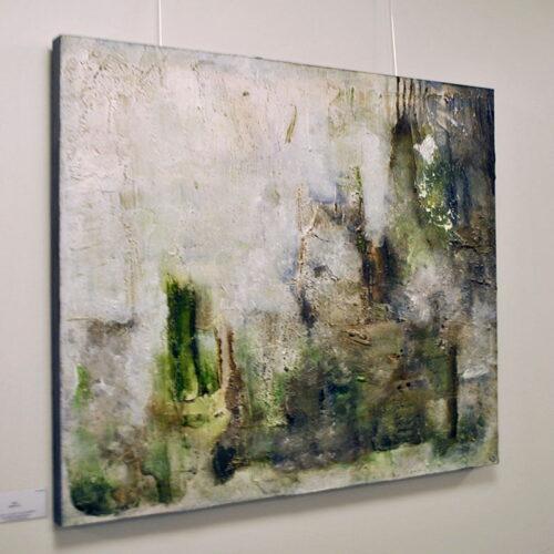 louisesellebjerg-storemalerier-80x80cm-31325-hope-7000kr-7