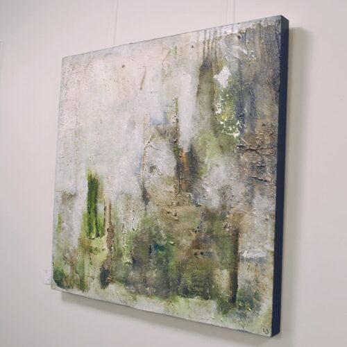 louisesellebjerg-storemalerier-80x80cm-31325-hope-7000kr-8