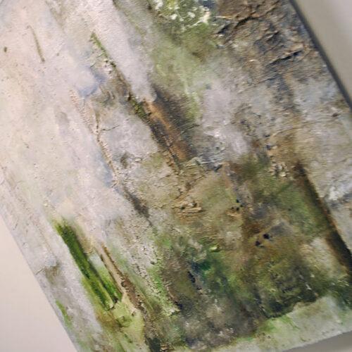 louisesellebjerg-storemalerier-80x80cm-31325-hope-7000kr-9