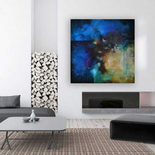 louisesellebjerg-storemalerier-80x80cm-31326-actuallynow-7000kr-5