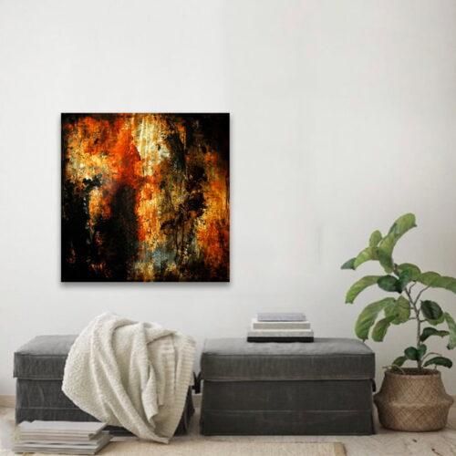 louisesellebjerg-storemalerier-80x80cm-31327-beneaththesurface-7000kr-4