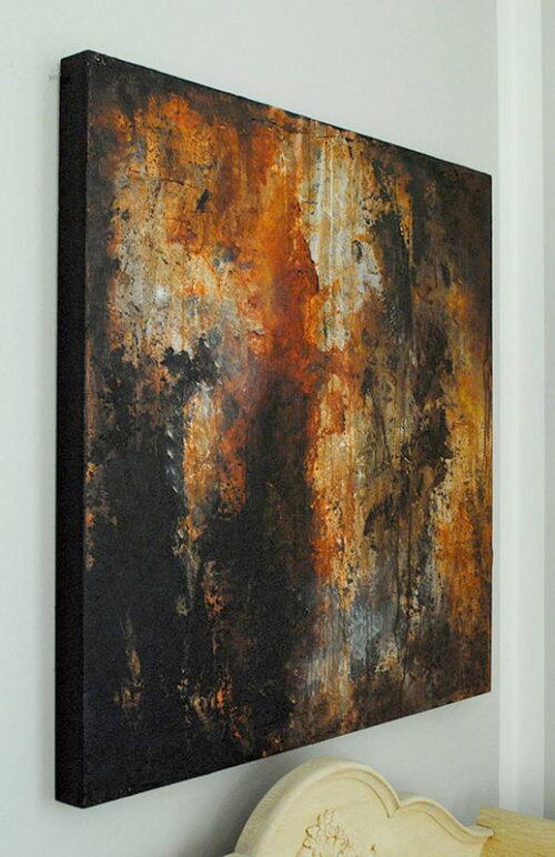 louisesellebjerg-storemalerier-80x80cm-31327-beneaththesurface-7000kr-6