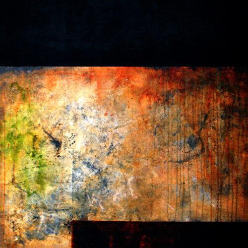 louisesellebjerg-storemalerier-80x80cm-31328-autumn-7000kr-1