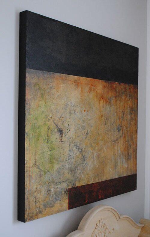 louisesellebjerg-storemalerier-80x80cm-31328-autumn-7000kr-2