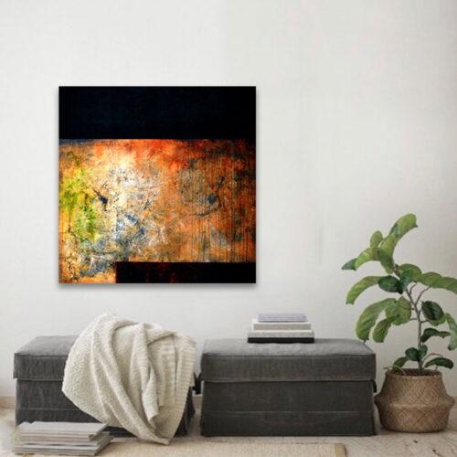 louisesellebjerg-storemalerier-80x80cm-31328-autumn-7000kr-3