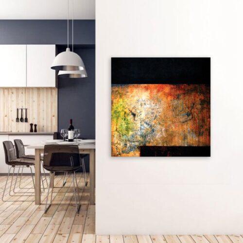 louisesellebjerg-storemalerier-80x80cm-31328-autumn-7000kr-7