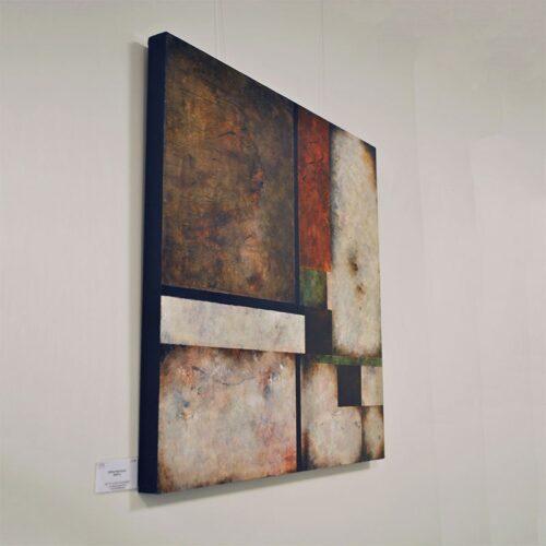 louisesellebjerg-storemalerier-80x80cm-31329-buildingbridgebetween-7000kr-2