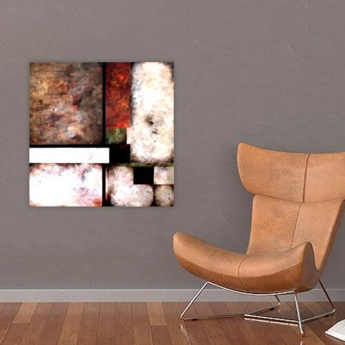 louisesellebjerg-storemalerier-80x80cm-31329-buildingbridgebetween-7000kr-3