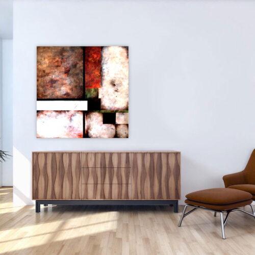 louisesellebjerg-storemalerier-80x80cm-31329-buildingbridgebetween-7000kr-4