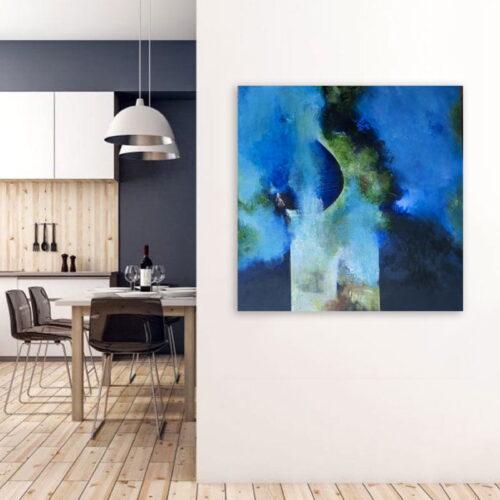 louisesellebjerg-storemalerier-80x80cm-36080-earthandwater-7000kr-7