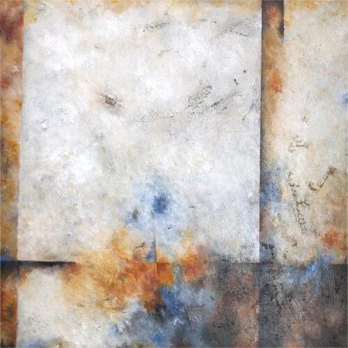 louisesellebjerg-storemalerier-80x80cm-36084 -supreme-7000kr-1