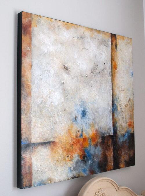 louisesellebjerg-storemalerier-80x80cm-36084 -supreme-7000kr-2