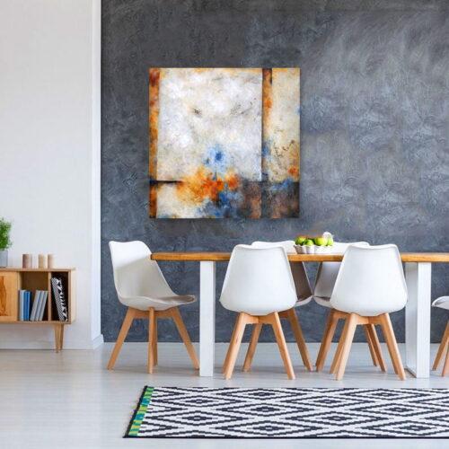 louisesellebjerg-storemalerier-80x80cm-36084 -supreme-7000kr-5