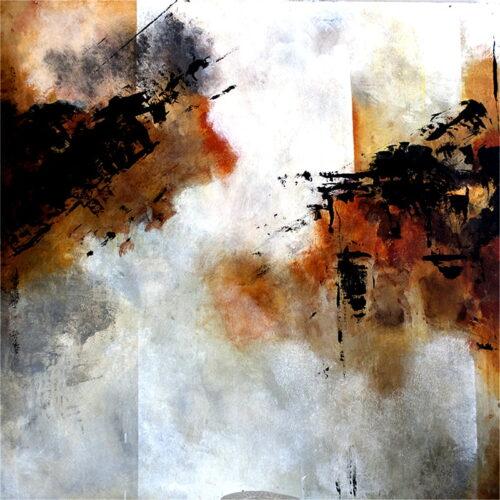 louisesellebjerg-storemalerier-80x80cm-36087-mindinbalance-7000kr-1