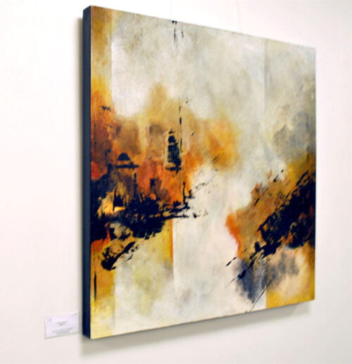 louisesellebjerg-storemalerier-80x80cm-36087-mindinbalance-7000kr-2