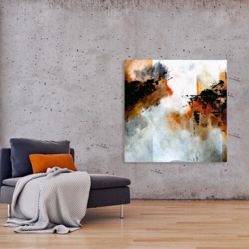 louisesellebjerg-storemalerier-80x80cm-36087-mindinbalance-7000kr-3