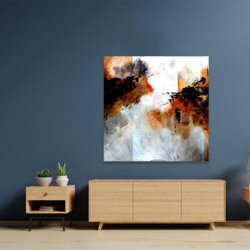 louisesellebjerg-storemalerier-80x80cm-36087-mindinbalance-7000kr-4