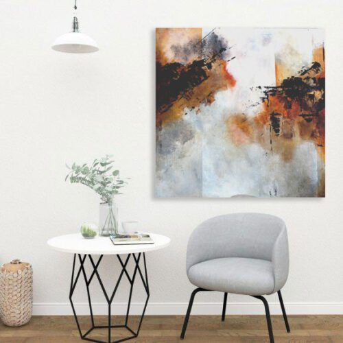 louisesellebjerg-storemalerier-80x80cm-36087-mindinbalance-7000kr-5