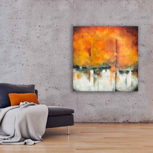 louisesellebjerg-storemalerier-80x80cm-36098-wild-life-7000kr-1