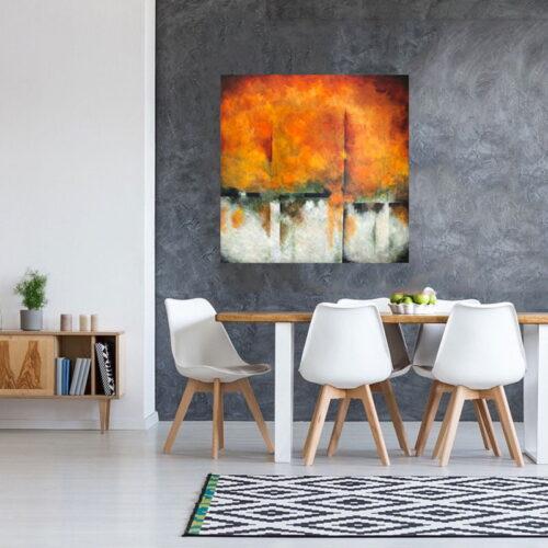 louisesellebjerg-storemalerier-80x80cm-36098-wild-life-7000kr-2