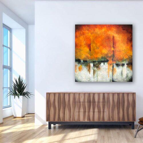 louisesellebjerg-storemalerier-80x80cm-36098-wild-life-7000kr-3