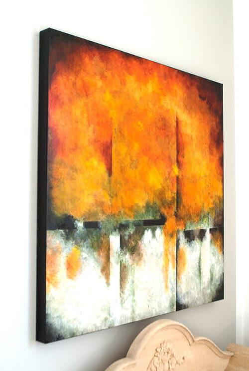 louisesellebjerg-storemalerier-80x80cm-36098-wild-life-7000kr-4