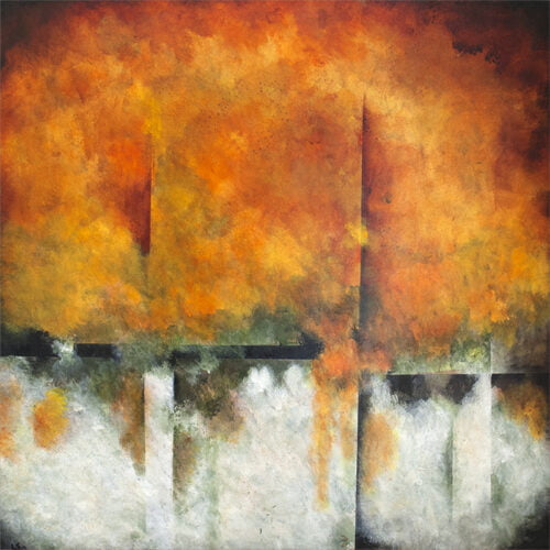 louisesellebjerg-storemalerier-80x80cm-36098-wild-life-7000kr-5