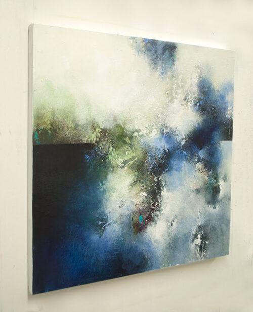 louisesellebjerg-storemalerier-80x80cm-42524-silenceinmind-7000kr-2