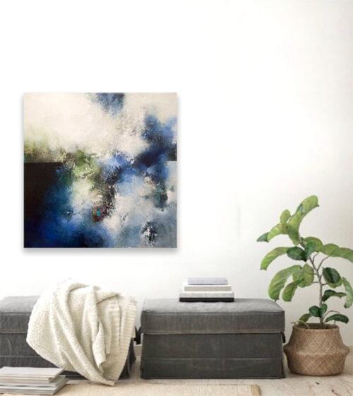 louisesellebjerg-storemalerier-80x80cm-42524-silenceinmind-7000kr-5